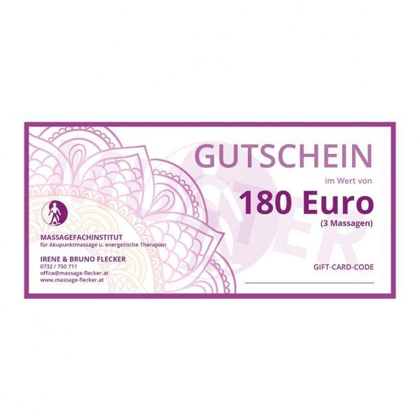 gutschein_1_180Euro_wasserzeichen_web