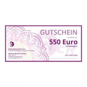 gutschein_1_550Euro_wasserzeichen_web