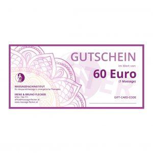 gutschein_1_60Euro_wasserzeichen_web